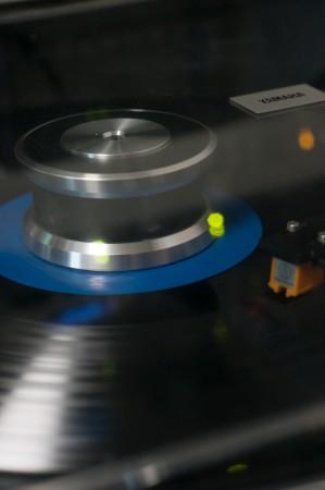 Oyaide STB-MSX
