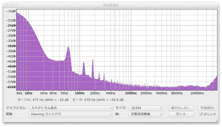 backnoise-boost-st10-ddc