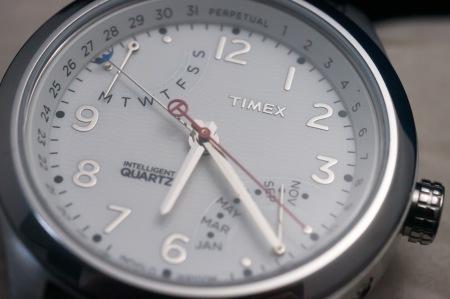 TIMEX T2N503