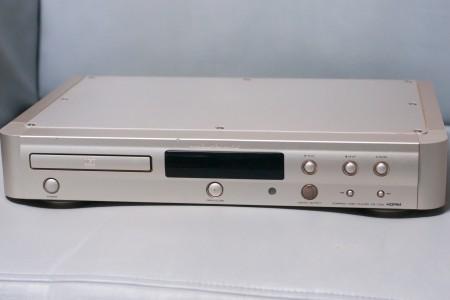 Marantz CD-17Da
