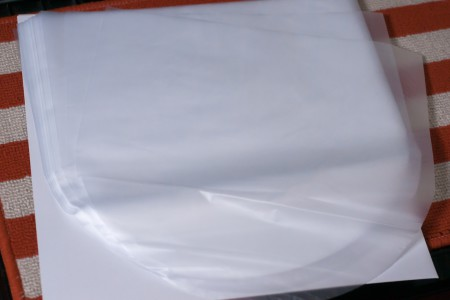 NAGAOKA スタットディスクファイル
