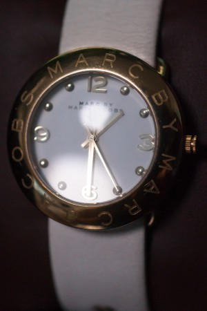 MARC BY MARC JACOBS MBM1150