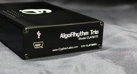 cypherlabs_algorhythm_trio_pt03