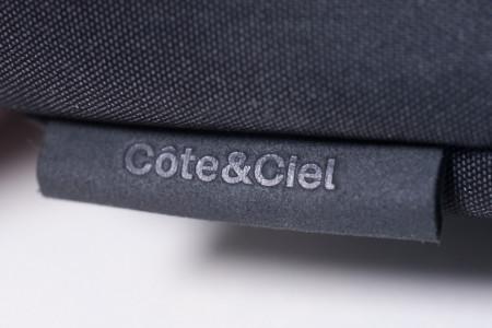 Côte&Ciel Laptop Messenger