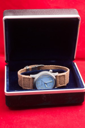 Paul Smith WATCH PSM42-0621