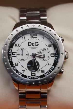 DG TIME NAVAJO DW0191