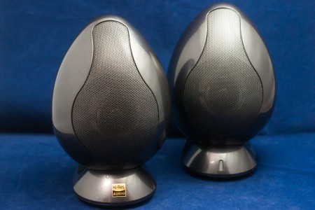Olasonic TW-S9