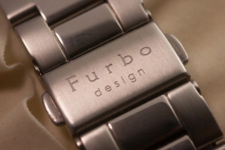 Furbo design F5021