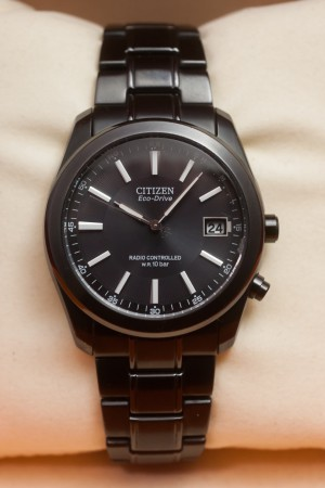 CITIZEN FORMA FRD59-2472