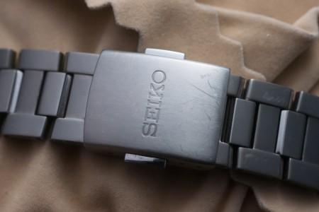 SEIKO SPIRIT SBTY001