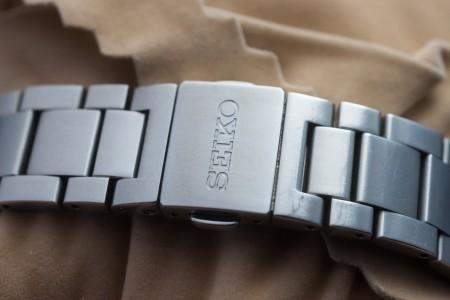 SEIKO BRIGHTZ SAGA083