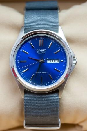 CASIO MTP-1239DJ
