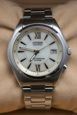 CITIZEN FRD59-2427