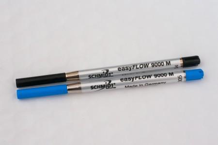 Schmidt easyFLOW 9000M