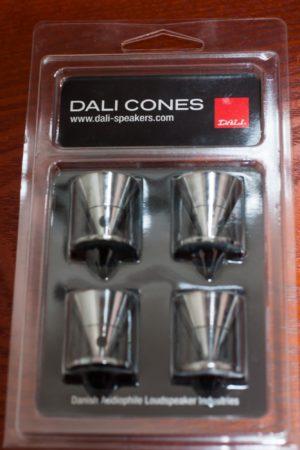 DALI CONES/BC