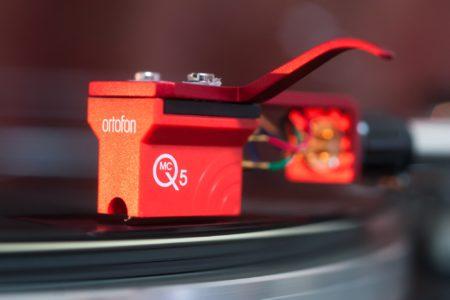 ortofon MC-Q5