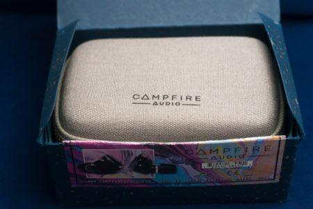 Campfire Audio ORION
