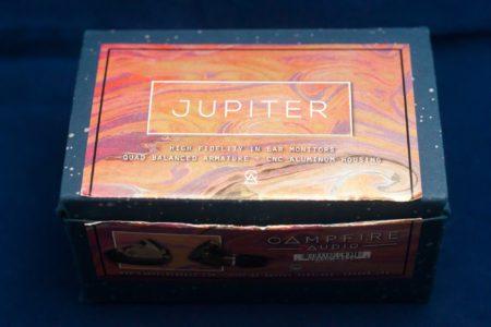 Campfire Audio JUPITER