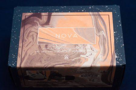 Campfire Audio NOVA